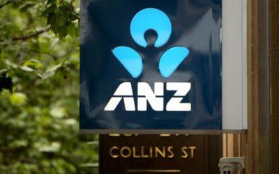 ASIC slams banks over 'junk' insurance for home loan customers
