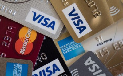 'Pitiful payouts' from 'junk' credit insurance sold by major banks with loans and credit cards